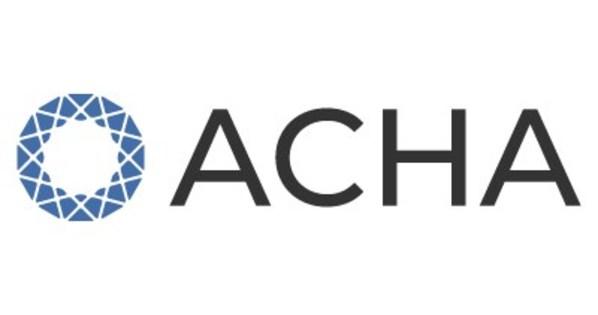 American College Health Logo jpg?p=facebook.
