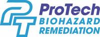 ProTech Biohazard Remediation