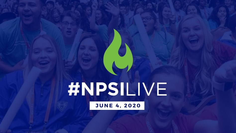 To recognize and show support for all the ProStart students and their educators, the NRAEF will host a special virtual celebration, NPSI Live, on June 4th, featuring guest appearances by celebrity chefs and some of the Foundation's biggest supporters.