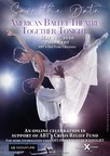 American Ballet Theatre: Together Tonight