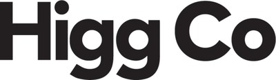 Higg Co is a technology company formed to deliver, implement and support unified sustainability measurement tools for consumer goods industries, beginning with the Higg Index.  The Higg Index is a suite of tools, originally developed by the Sustainable Apparel Coalition (SAC), that enables brands, retailers and facilities of all sizes — at every stage in their sustainability journey — to accurately measure and score a company or product's sustainability performance.