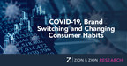 Zion & Zion Study Investigates Long-Term Effects of COVID-19 on Consumer Behavior