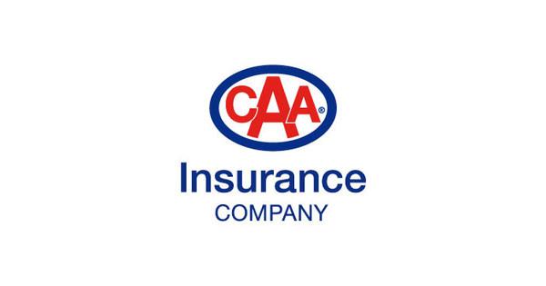 CAA Insurance Company introduces a $100 Auto Insurance ...