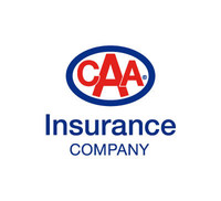 CAA Insurance Company (CNW Group/CAA Insurance)