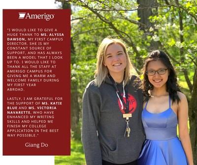 Amerigo_Education_2