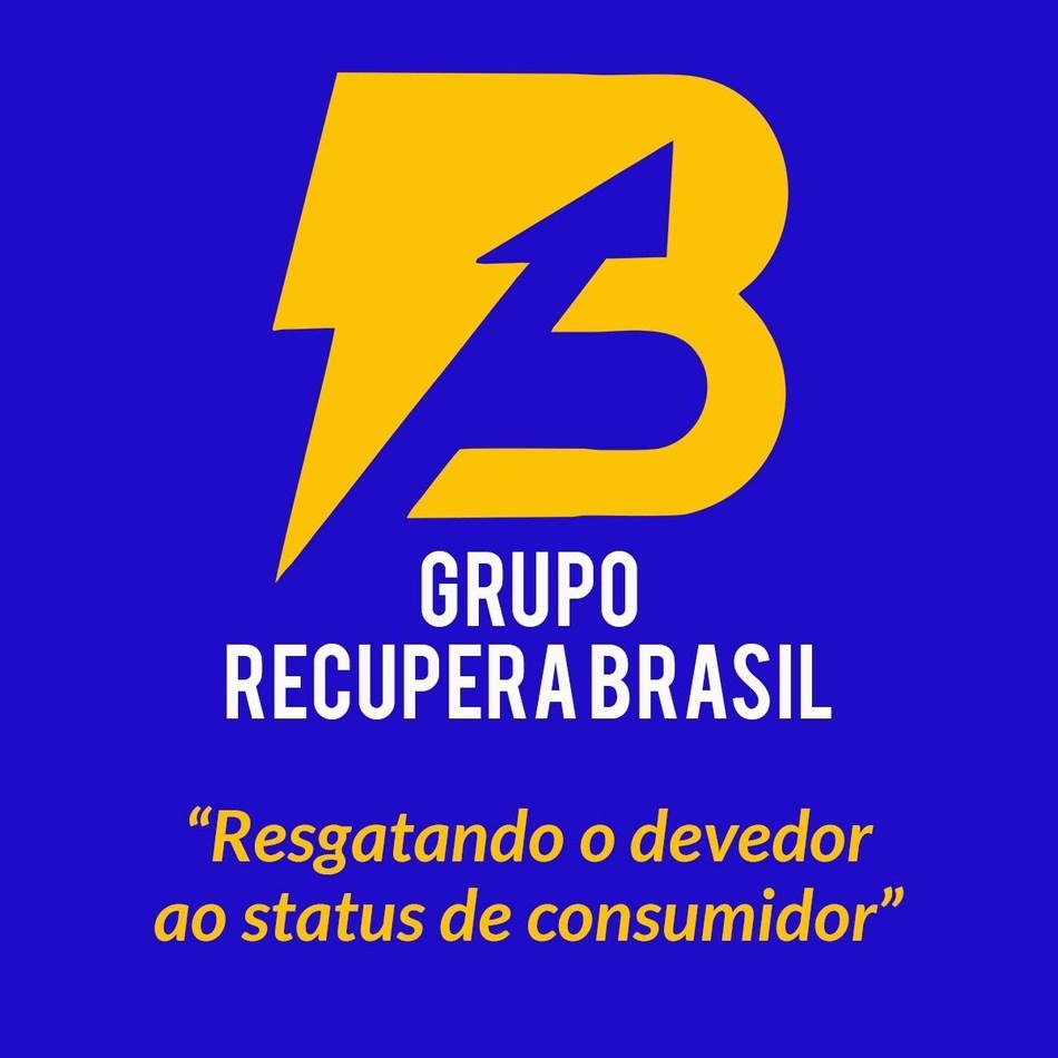 """Os cuidados para as ofertas de """"LIMPA NOME"""", chama atenção Maíra Stocco - CEO Grupo Recupera Brasil"""