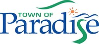 Town of Paradise, Newfoundland and Labrador (CNW Group/bids&tenders)