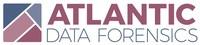 Atlantic Data Forensics Logo