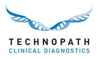 Technopath logo
