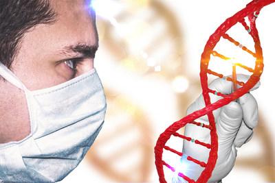 Sendo a principal inovadora da tecnologia de edição de genoma CRISPR, a Merck licenciará essa tecnologia para garantir que todo o potencial da ferramenta seja alcançado de forma ética e responsável.