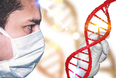 Como líderes en la innovación de la tecnología CRISPR, Merck otorgará licencias para garantizar la concreción del pleno potencial de esta herramienta con responsabilidad y ética.