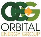 Orbital Energy Group Reports Fourth Quarter and Full Year 2020 Financial Results