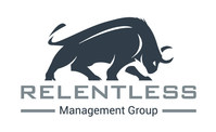 Relentless Venture Advisory - RELENTLESS is a full-service investment group focused on growth stage software companies.