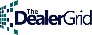 TheDealerGrid.com - disrupting the automotive world. Auto dealers can now tap into the power of a nationwide network. The Dealer Grid lets you move stale inventory and acquire the specific vehicles you need for your lot.