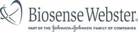 (PRNewsfoto/Biosense Webster, Inc.)