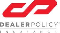 DealerPolicy Insurance Logo