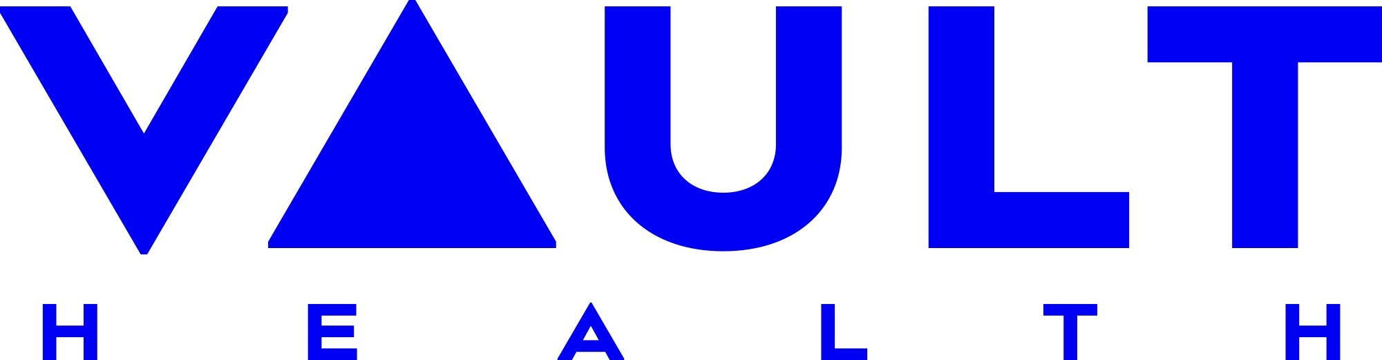 Vault Health Delivers Access to the First FDA EUA Approved At-Home ...
