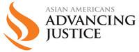 Asian Americans Advancing Justice Logo