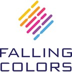 Falling Colors' executives earn recognition and awards in 2021...