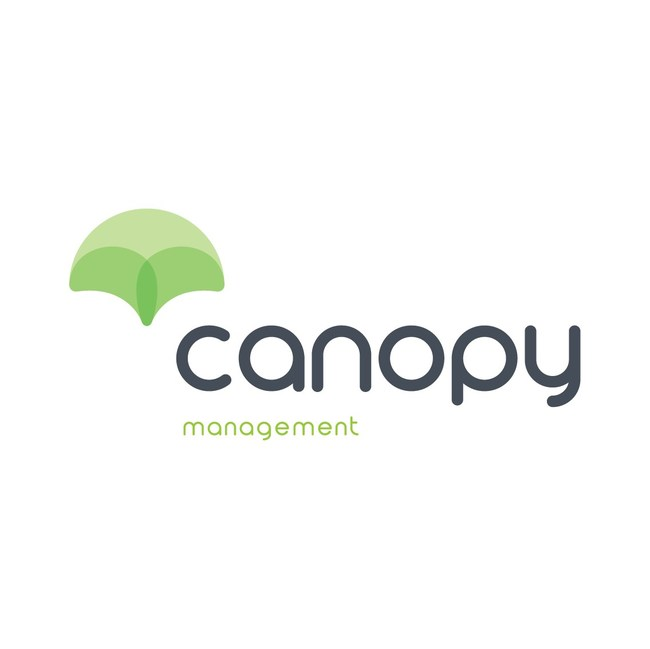 CANOPY Management