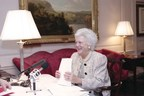 Barbara Bush Foundation for Family Literacy Launches Mrs. Bush's Story Time Podcast