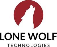 (PRNewsfoto/Lone Wolf Technologies)