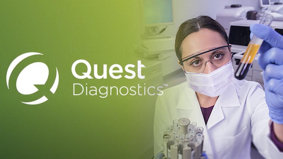 (PRNewsfoto/Ortho Clinical Diagnostics)