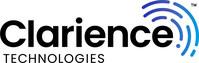 Clarience Technologies Primary Logo