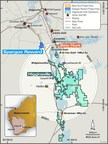 RNC Signs Purchase Agreement for Spargos Reward High-Grade Open Pit Gold Project in Western Australia; Proposes Name Change to Karora Resources to Align with its Strategy as a Growing Gold-focused