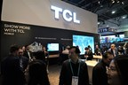 TCL: Smarter Connectivity Helps Improve Stay-at-Home Work and Life