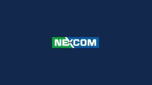 NEXCOM Solves COVID-19 Related Network Capacity Issues with New 100GbE NIC Module