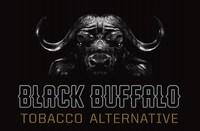 Black Buffalo Tobacco Alternative