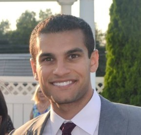 Sahil Bhaiwala, 6FTCloser