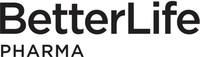 BetterLife Pharma Inc. (CNW Group/BetterLife Pharma Inc.)