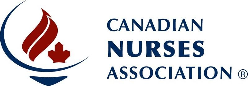 Canadian Nurses Association (CNW Group/Canada Health Infoway)