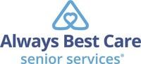 Always Best Care Logo (PRNewsfoto/Always Best Care)