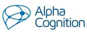 Alpha Cognition, Inc.