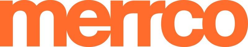 Merrco (CNW Group/Merrco)