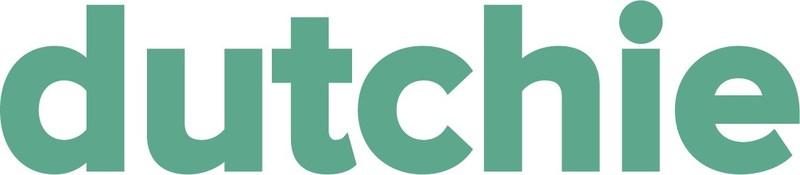 Dutchie (CNW Group/Merrco)