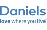 The Daniels Corporation (CNW Group/bids&tenders)