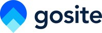 GoSite Logo (PRNewsfoto/GoSite)