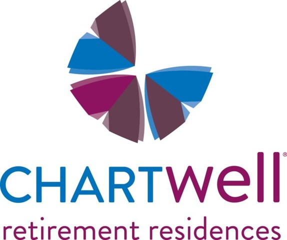 Chartwell Retirement Residences (CNW Group/The Senior Living CaRES Fund)