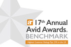 Mattamy Homes US Honored With Multiple Avid Awards