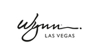 Wynn Las Vegas Joins The ALL IN Challenge To Help Fight Food Insecurity