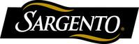Sargento Foods Logo