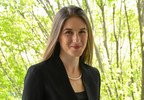 Illusive Networks Hires Nicole Bucala as VP of Business Development