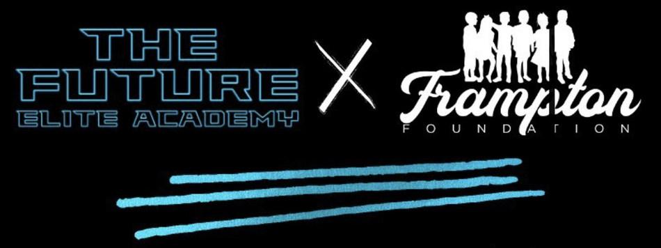 (PRNewsfoto/The Future Elite Academy)