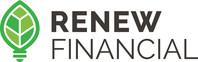 (PRNewsfoto/Renew Financial)