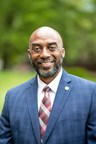 Anthony D. Wilbon, Ph.D., Appointed Dean of Howard University School of Business
