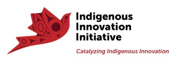 Indigenous Innovation Initiative (CNW Group/Grand Challenges Canada)